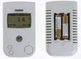 Приборы радиационного контроля бытовые