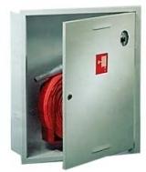 Шкаф пожарный ШПК 310В