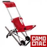 Эвакуационное лестничное кресло САМОСПАС