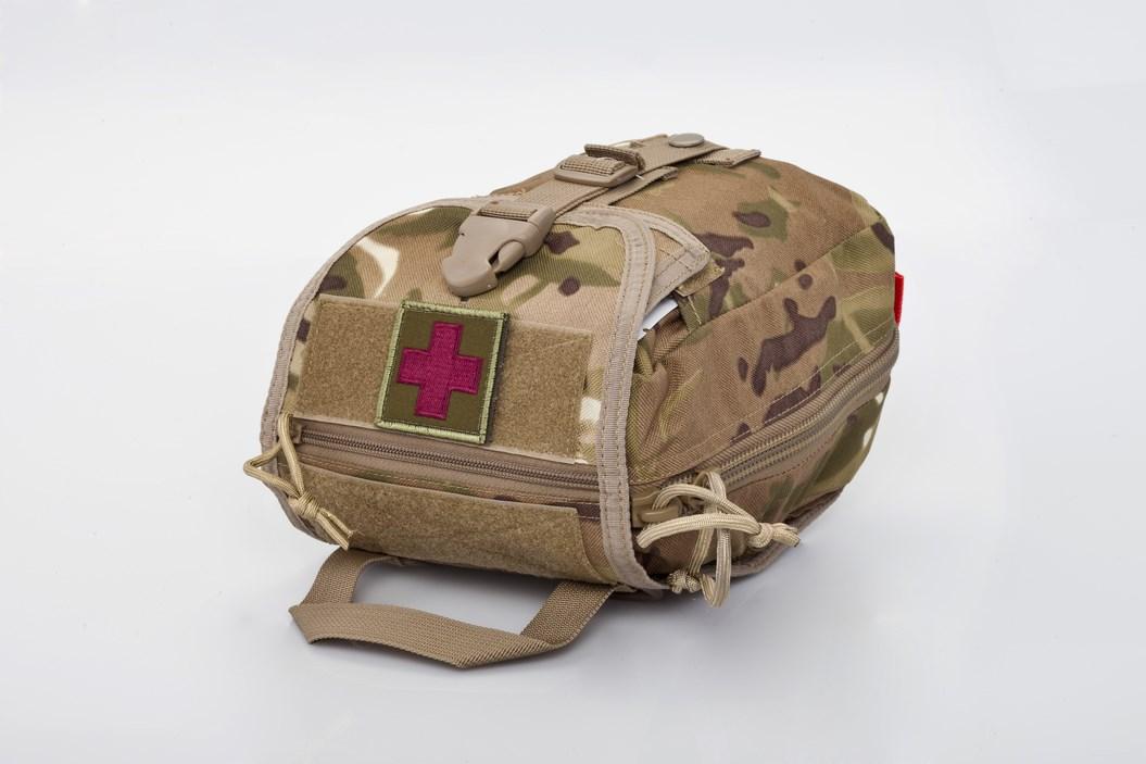 Аптечка АИ-Н-4 «Горный Охотник»